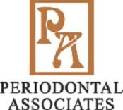 Periodontal Associates - Mississauga, ON L4Z 1S2 - (905)279-3364 | ShowMeLocal.com