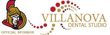 Villanova Dental Studio - Stittsville, ON K2S 2E4 - (613)836-9084 | ShowMeLocal.com