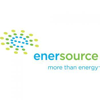 Enersource Hydro Mississauga - Mississauga, ON L5N 7A6 - (905)273-9050 | ShowMeLocal.com