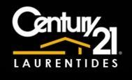 Century 21 Laurentides - Saint-Sauveur, QC J0R 1R0 - (450)227-3334   ShowMeLocal.com