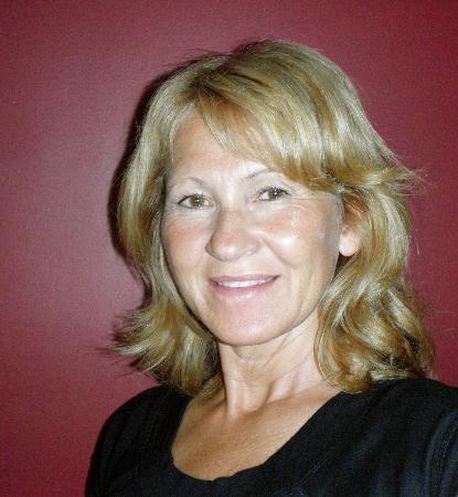 Ramona Cavasin, Therapeutic Massage - Portsmouth, NH 03801 - (603)430-2815 | ShowMeLocal.com