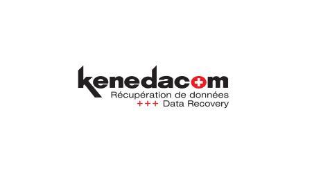 Kenedacom Data Recovery