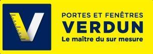 Portes et Fenêtres Verdun - Montreal, QC H4B 1V3 - (514)767-1000 | ShowMeLocal.com