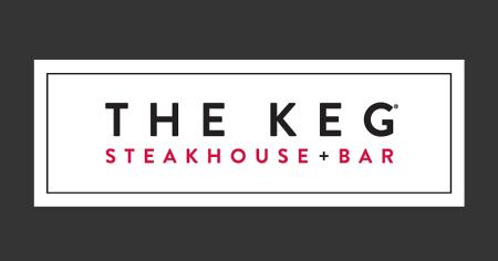 The Keg Steakhouse + Bar - Vieux Montreal - Montreal, QC H2Y 1G2 - (514)871-9093 | ShowMeLocal.com