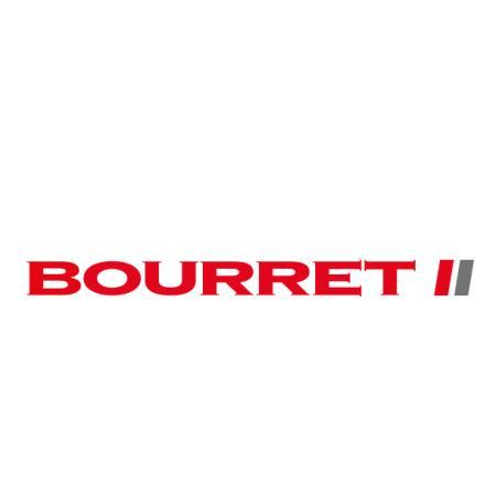Bourret Transport Inc