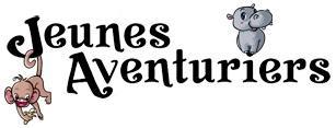 Jeunes Aventurier Montréal - Clinique d'Orthophonie - Montreal, QC H2L 3A4 - (514)807-0974 | ShowMeLocal.com