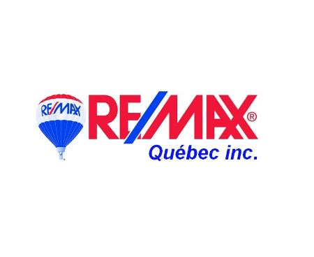 RE/MAX PLATINE - Saint-Constant, QC J5A 2E1 - (450)638-0000 | ShowMeLocal.com
