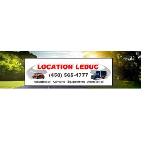 Location Leduc - Saint-Jerome, QC J7Z 7M2 - (450)565-4777 | ShowMeLocal.com