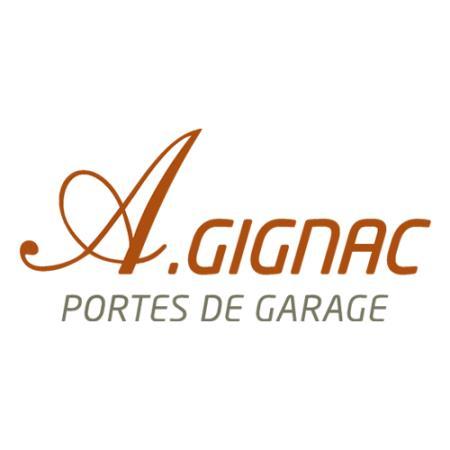 A. Gignac - Quebec, QC G2C 2B8 - (418)845-3636 | ShowMeLocal.com