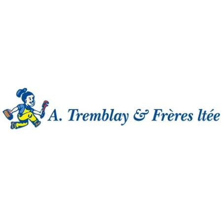 A Tremblay & Frères Ltee - Baie - Saint - Paul, QC G3Z 1N8 - (418)435-2002 | ShowMeLocal.com