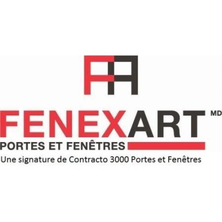 Fenexart, une signature de Contracto 3000 inc. - Quebec, QC G1L 3M8 - (418)524-9595 | ShowMeLocal.com