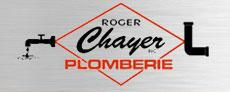 Plomberie Roger Chayer inc. - Montreal, QC H2G 2E3 - (514)590-0666 | ShowMeLocal.com