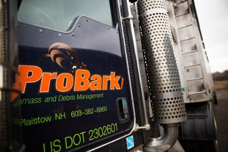 Pro Bark Inc - Plaistow, NH 03865 - (603)382-6860 | ShowMeLocal.com