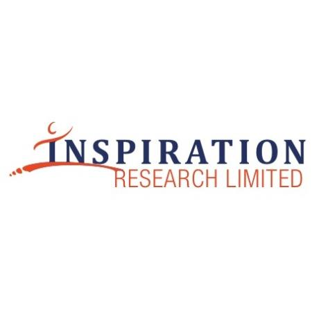 Inspiration Research Limited