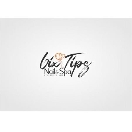 6ix Tips Nails & Spa