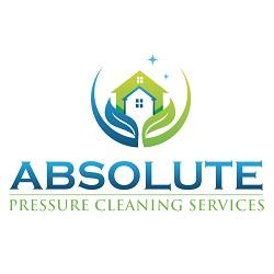 Absolute Pressure Cleaning Services - Plantation, FL 33317 - (954)372-7833 | ShowMeLocal.com