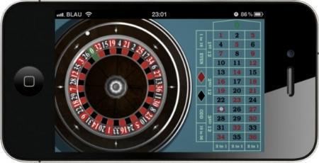 iphonecasinostars.com - Comfort, TX 89119 - (206)206-1806 | ShowMeLocal.com