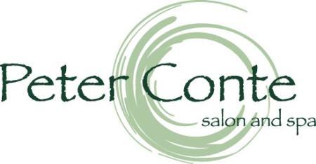 conte salon coupon