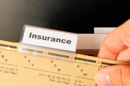First Priority Insurance Agency LLC - Morrow, GA 30260 - (678)369-6200 | ShowMeLocal.com