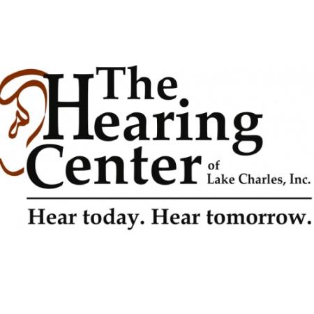 The Hearing Center of Lake Charles - Lake Charles, LA 70605 - (337)474-3880 | ShowMeLocal.com