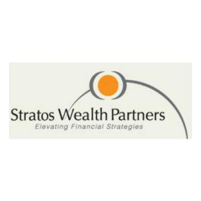 Stratos Wealth Partners, Ltd. - Charlotte, NC 28262 - (704)960-1700 | ShowMeLocal.com