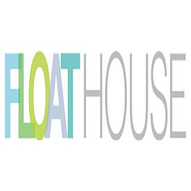 Float House - Vancouver, BC V6B 1C9 - (604)253-5628 | ShowMeLocal.com