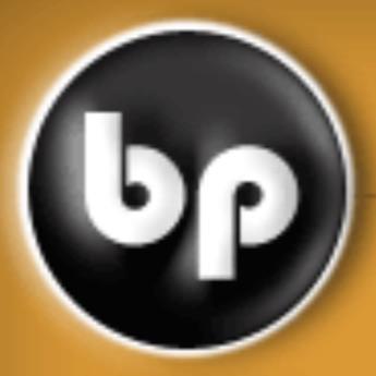 bp - Glass Garage Doors & Entry Systems - Pomona, CA 91766 - (626)442-1716 | ShowMeLocal.com