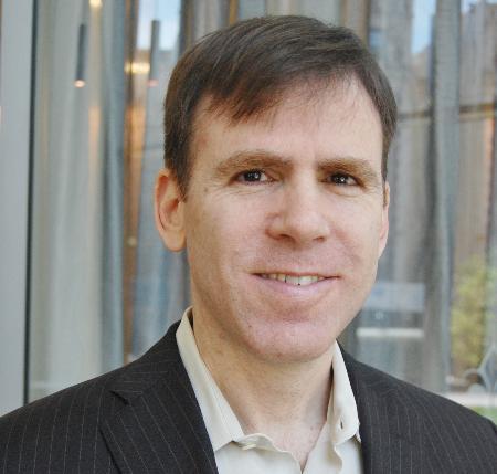 Gordon Landwirth -- Growth Strategies Group - New York, NY 10025 - (718)513-1502 | ShowMeLocal.com
