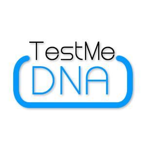 Test Me DNA Windsor Windsor (800)535-5198