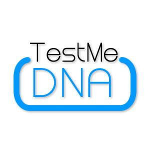 Test Me DNA Asheville - Asheville, NC 28801 - (800)535-5198   ShowMeLocal.com
