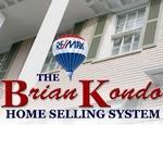 Brian Kondo - Ajax, ON L1S 6W8 - (905)683-7800 | ShowMeLocal.com