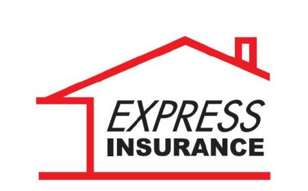 Express Insurance - Longwood, FL 32779 - (407)215-7318 | ShowMeLocal.com