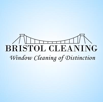 Bristol Window Cleaning - Calgary, AB T2T 5G9 - (403)244-7279 | ShowMeLocal.com