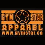 Gym Star - Regina, SK S4N 0A1 - (888)720-4977 | ShowMeLocal.com