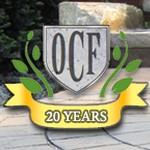 Ontario Concrete Finishing Inc. - Whitby, ON L0B 1A0 - (905)668-7677 | ShowMeLocal.com