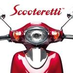 Scooteretti - Ottawa, ON K1N 5M5 - (613)244-0000 | ShowMeLocal.com