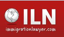 Immigration Lawyer Network Inc - Toronto, ON M4W 1A8 - (888)355-6123 | ShowMeLocal.com
