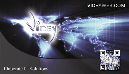 Videyweb - Elaborate It Solutions - San Diego, CA 92122 - (855)558-4339 | ShowMeLocal.com