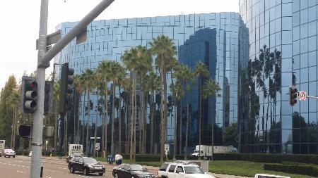 Videyweb - Elaborate It Solutions San Diego (855)558-4339
