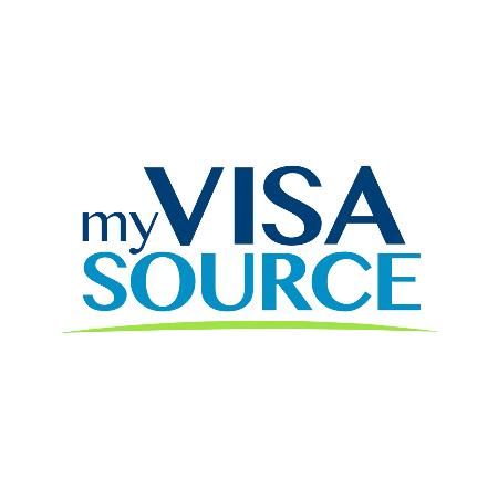 My Visa Source Law MDP - Vancouver, BC V6E 2S1 - (604)800-1681 | ShowMeLocal.com