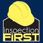 Inspection First - Cambridge, ON N3H 3G5 - (519)650-3555 | ShowMeLocal.com