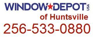 Window Depot Usa Of Huntsville - Huntsville, AL 35805 - (256)533-0880 | ShowMeLocal.com