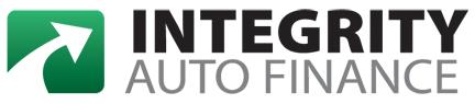 Integrity Auto Finance - Oklahoma City, OK 73129 - (405)456-6230 | ShowMeLocal.com