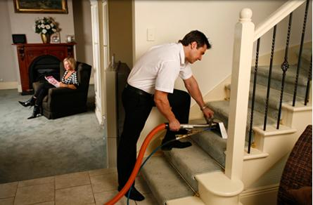 Vip Carpet Cleaners South El Monte - South El Monte, CA 91733 - (626)214-5845 | ShowMeLocal.com