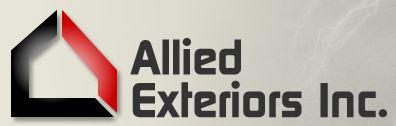 Allied Exteriors Inc - Cleveland, OH 44111 - (440)345-5130 | ShowMeLocal.com