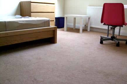 Vip Carpet Cleaners Chatsworth - Chatsworth, CA 91311 - (818)925-4308 | ShowMeLocal.com