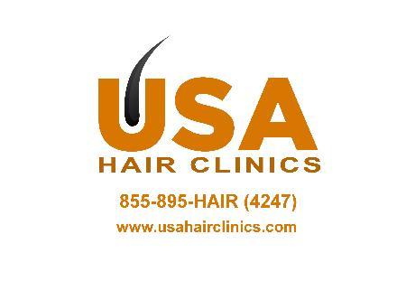USA Hair Clinics - Philadelphia, PA 19152 - (855)895-4247 | ShowMeLocal.com