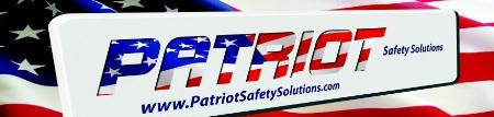 Patriot Safety Solutions - Lewisville, TX 75067 - (469)444-3152 | ShowMeLocal.com