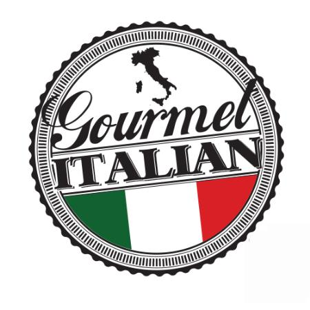 Gourmet Italian - Youngstown, OH 44515 - (866)460-0396 | ShowMeLocal.com