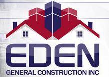 Eden General Construction Inc - Bronx, NY 10458 - (212)369-6666 | ShowMeLocal.com